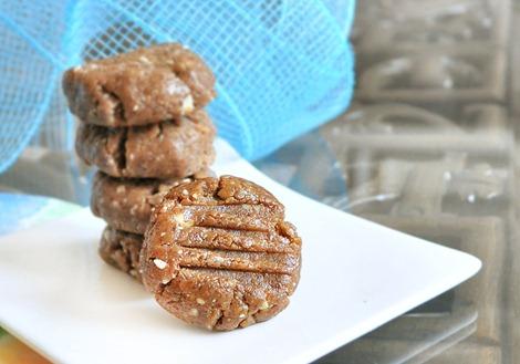 healthy-pb-cookies