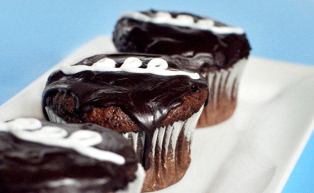 vegan hostess cupcake
