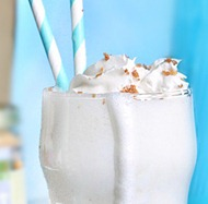 vegan-peanut-butter-milkshake_thumb4