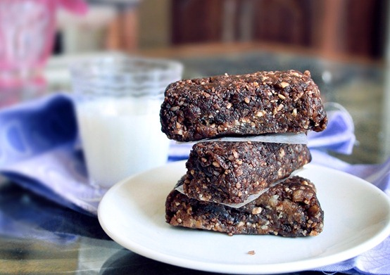 homemade-larabars