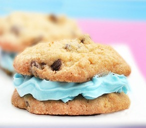 Healthy vegan recipes healthy dessert recipes healthy cookies and bars forumfinder Images