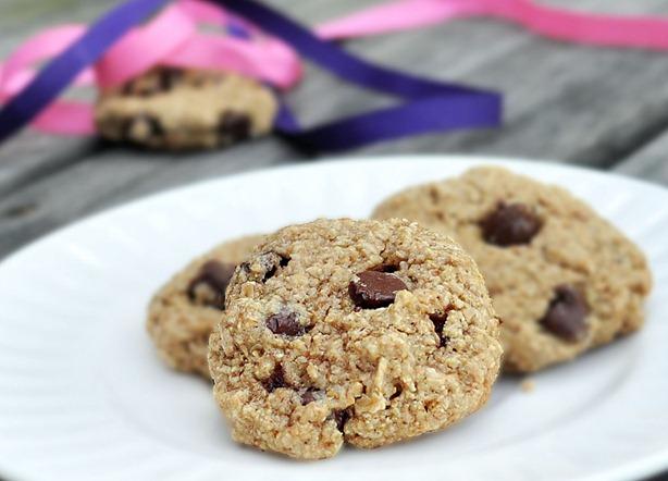 flourless-gluten-free-cookies