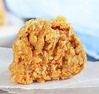 no-bake-pumpkin-cookies_thumb