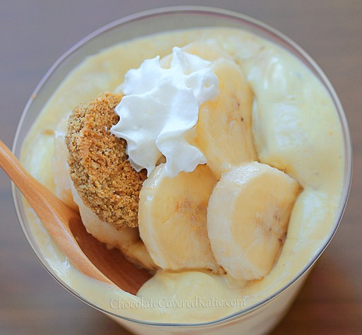 healthy deserts - Page 2 Vegan-Banana-Pudding_thumb