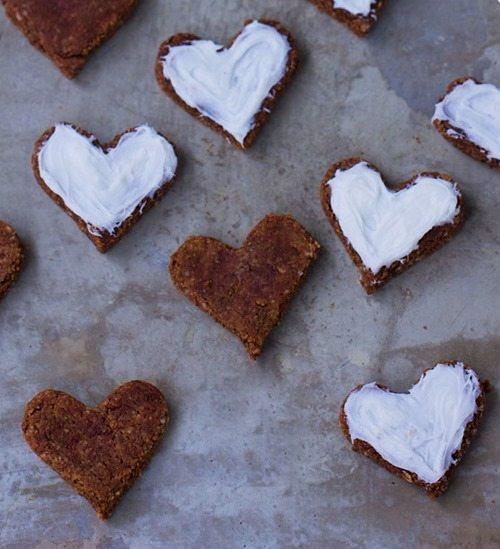 chocolate sugar cookies recipe