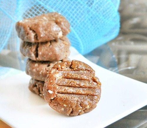 healthy-pb-cookies_thumb
