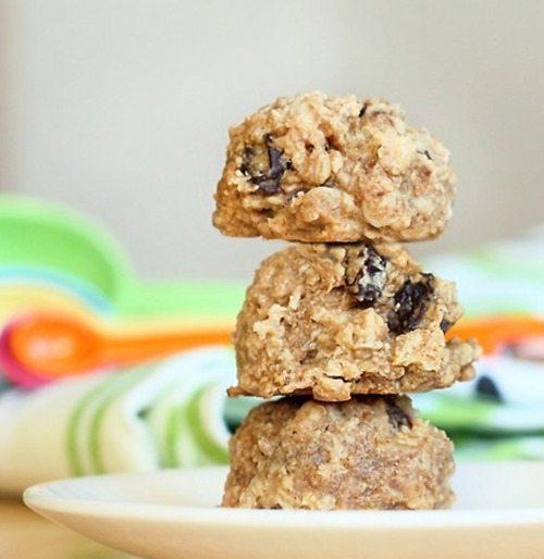 oat-cookies_thumb23