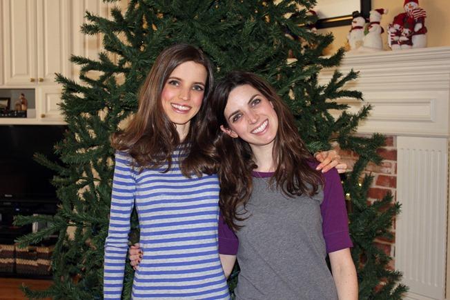 christmas-girls1