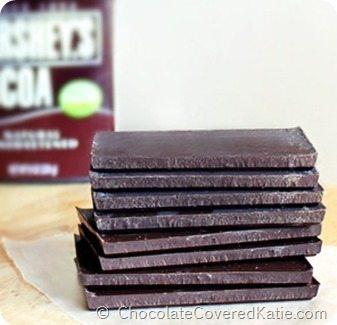 chocolate-bars_thumb1