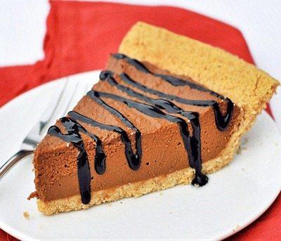 chocolate-pumpkin-pie