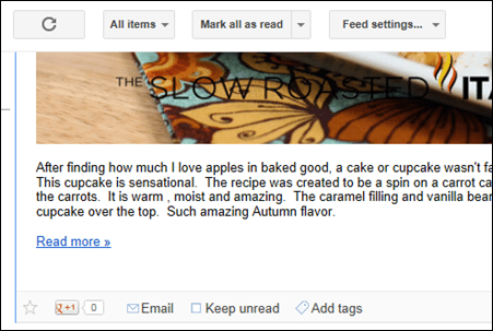 how to put the pin it button on my toolbar