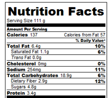 candy bar cupcakes nutrition facts chocolate covered katie