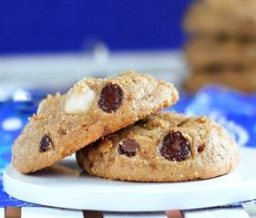 macadamia-cookies_thumb