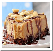 peanut-butter-pie_thumb