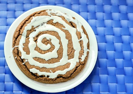 cinnamon-roll-pie_thumb_3