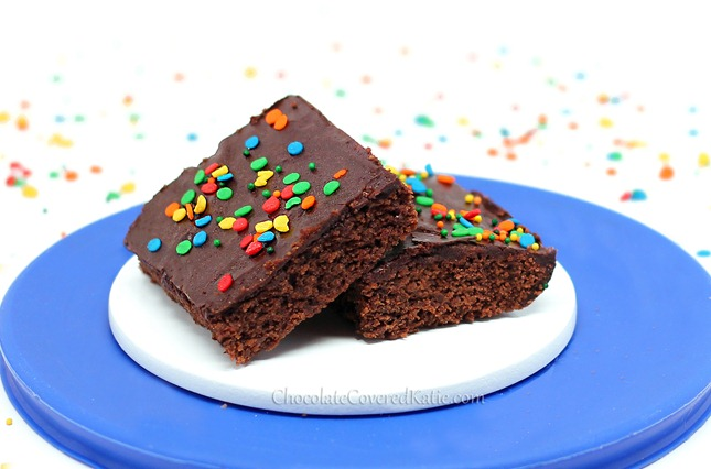 little debbie brownies