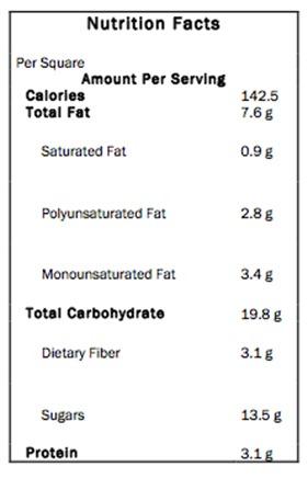 eatmore nutrition