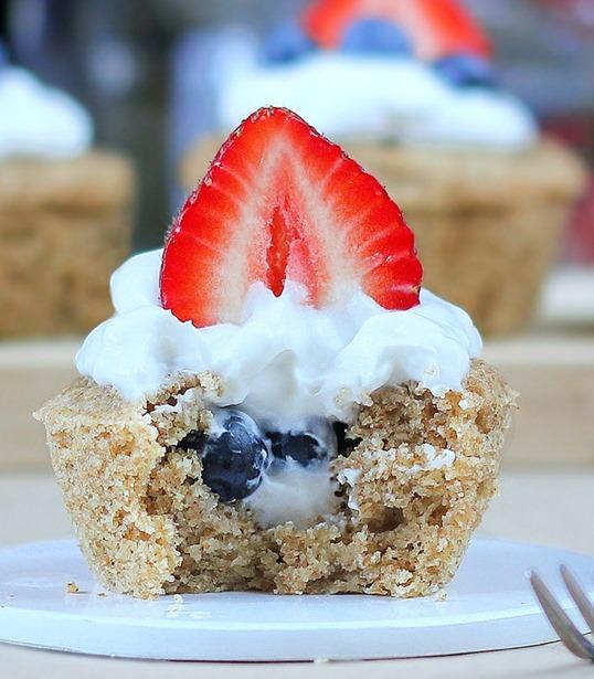 July-4th-cupcake_4
