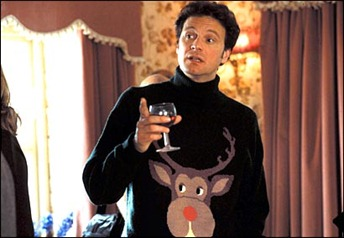 Colin-Firth-Christmas-Jumper-Sweater
