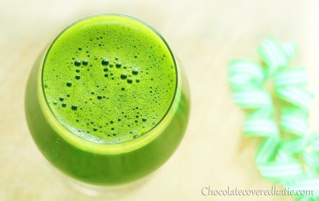 healthy deserts Green-lemonade_thumb