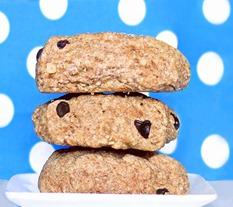 almond-joy-biscuits_thumb