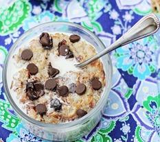 oatmeal_thumb1