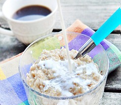 voluminous-oatmeal_thumb