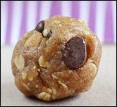 peanut-butter-cookie-dough-balls_thumb