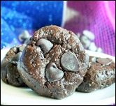 vegan-no-bake-cookies_3