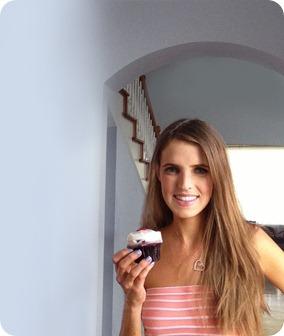 katie cupcake