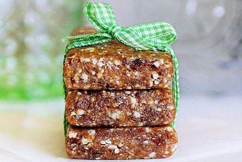 oat-bars_3