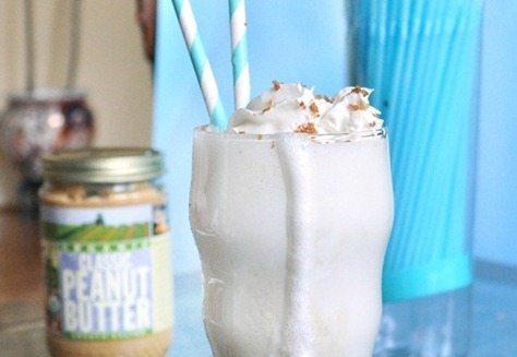peanut-butter-shake