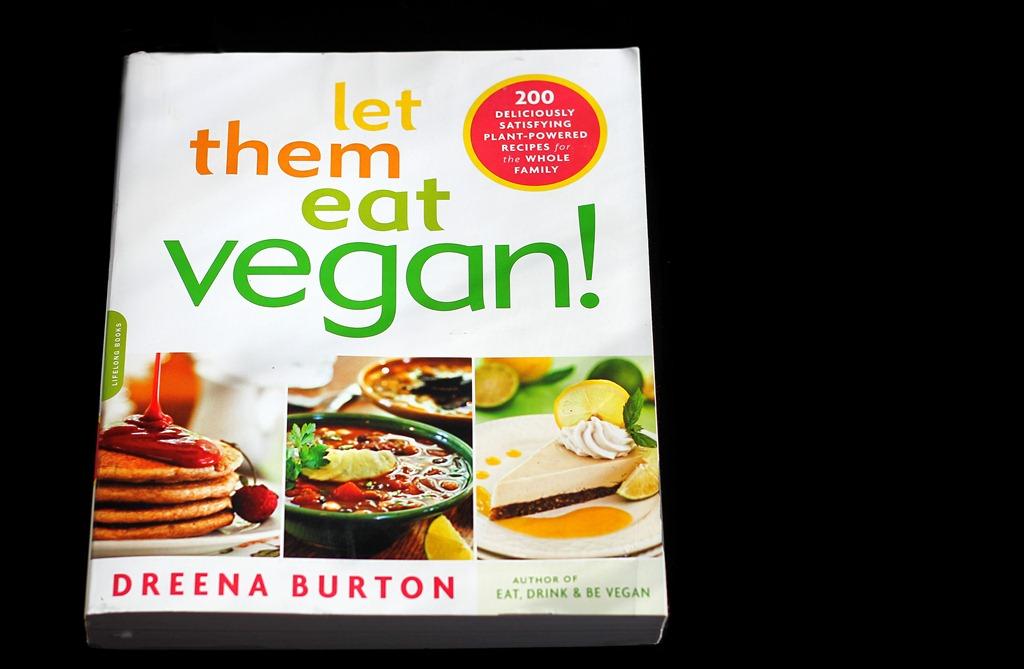 vegan cookbook 200 healthy delicious recipes for the beginner vegan english edition