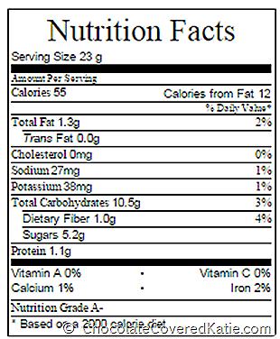 cinnamon rolls calories