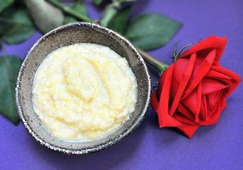 polenta-for-breakfast