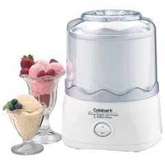 ice cream maker_thumb[1]