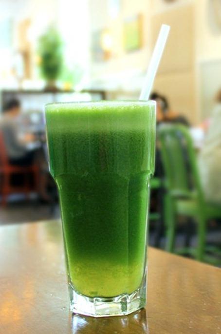 green-lemonade_thumb1