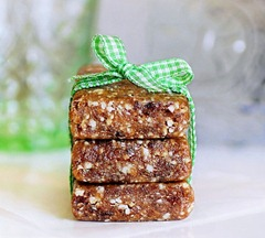 oat-bars_thumb_3