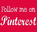 follow-me-pinterest-button