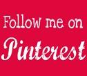 follow-me-pinterest-button