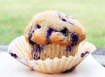 vegan-blueberry-muffin_thumb