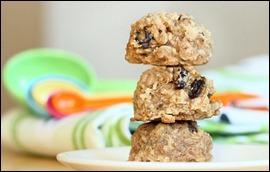 oat-cookies_thumb8_thumb_3