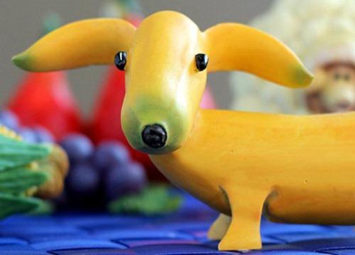 banana-dog_thumb