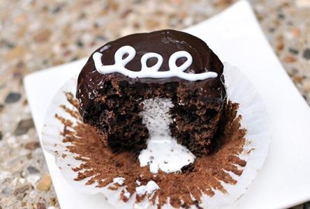 vegan-cream-cupcake_thumb