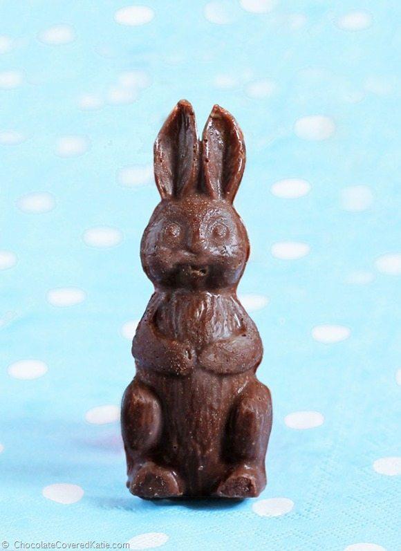 chocolate-bunny_thumb