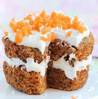 mini-carrot-cake_3