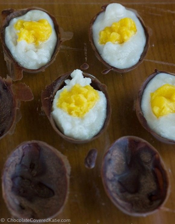 vegan-cadbury-eggs