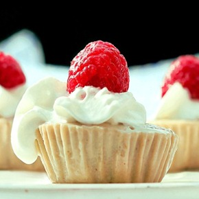 mini-cheesecakes_thumb