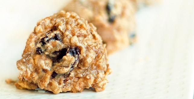 oatmeal-cookie_thumb14